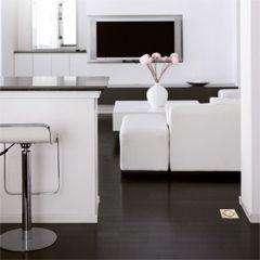 prises de sol legrand ajouter des points de branchements intelligemment magelec mat riel. Black Bedroom Furniture Sets. Home Design Ideas