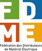 Fédération des Distributeurs de Matériel Electrique