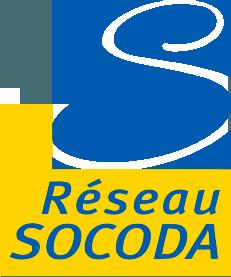 Le Rseau SOCODA Est N1 De La Distribution Professionnelle Indpendante En France Rassemble Des Entreprises Ngoce Leaders Sur Leurs