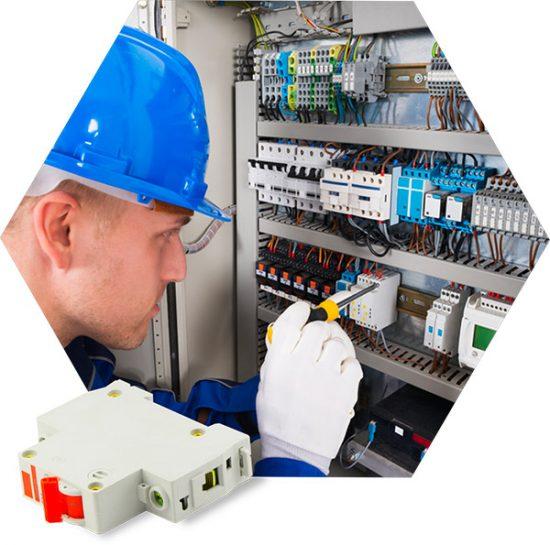 Magelec optimise votre offre de matériel électrique