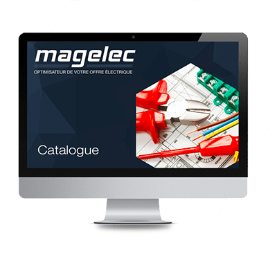 Catalogue Magelec