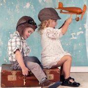 Gagnez une valise Vuarnet